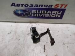 Датчик корректора фар передний Subaru Legacy BP5 BL5