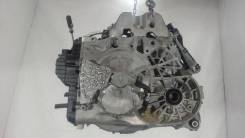 Контрактная АКПП Jeep Cherokee 2013, 3.2 л, бензин (EHB)