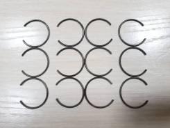 Кольцо стопорное поршневого пальца Suzuki H27A