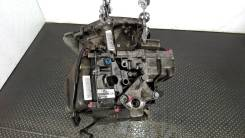 АКПП (на разбор) Mercedes Vito W638 2000, 2.2 л, дизель (OM 611.980)