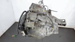 Контрактная АКПП Volvo V70 2001-2008, 2.4 л, диз (D5244T4)