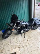 Honda Shadow. 749 куб. см., исправен, птс, с пробегом