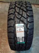 Cooper Discoverer S/T Maxx, 33x12.50 R15