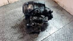 МКПП. Renault Megane F9Q, F9Q730, F9Q731, F9Q732, F9Q733, F9Q734, F9Q736, F9Q738, F9Q744, F9Q800, F9Q803, F9Q870, F9Q872. Под заказ