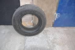 Bridgestone, 225/80 R17,5