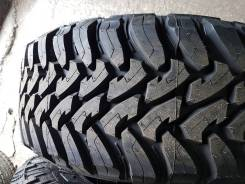 Toyo Open Country M/T, 35x12.5 R20