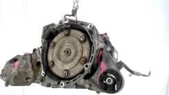 Контрактная АКПП- Saab 9-3 2007-2011, 1.9л, дизель, (Z19DTH)