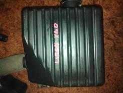 Корпус воздушного фильтра Lifan X60