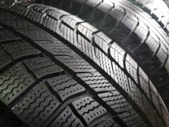 Michelin X-Ice 3, 265/70 R17