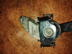 Опора двигателя правая (оригинал) Lifan X60 с кронштейном