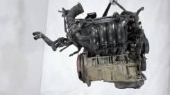 Контрактный двигатель Toyota RAV 4 2000-2005, 2 л, бензин (1AZFE)