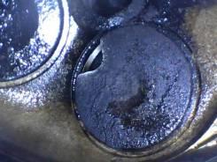 Эндоскопия двигателя (ДВС)