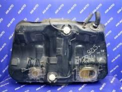 Бак топливный Toyota  Caldina 2000 [7700121903] ST215 3S-FE
