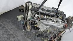 Контрактный двигатель Rover 400-series 1995-2000, 1.6 л, бенз (D16Z2)