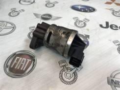 Клапан EGR Honda Civic, Civic Ferio, Edix, Stream D17A