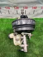 Главный тормозной цилиндр TOYOTA CORONA EXIV