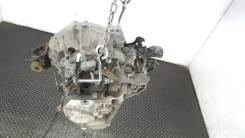 Контрактная МКПП - 6 ст. Toyota Avensis 3 09-2011, 1.6 л б (1ZR-FAE)