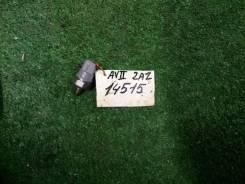 Датчик давления масла Toyota Avensis 2008 [83530-28020]
