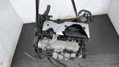 Двигатель в сборе. Hyundai Accent, MC, RB D4FA, G4ED, G4EE, G4FD. Под заказ