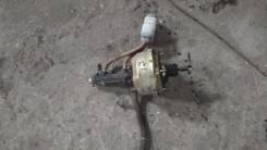 Вакуумный усилитель тормазов ВАЗ 2107, ВАЗ 2105, ВАЗ 2104