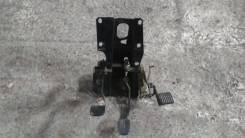 Педальный узел ВАЗ 2107, ВАЗ 2105 инжектор