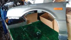 Крыло переднее левое Nissan Presea PR10 SR18DI