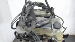 Контрактный двигатель BMW Z3 1998, 1.9 литра, бензин (194S1 / М44B19)