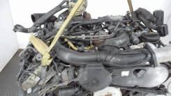 Двигатель в сборе. Audi A8, D3/4E ASB. Под заказ