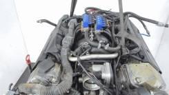 Двигатель Land Rover Range Rover 3 (LM) 2005, 4.4 л, бенз (M62B44 V8)