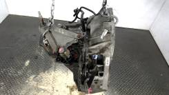 Контрактная МКПП - 5 ст. Nissan Micra K12E 2005, 1.2 л бенз (CG12DE)