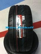 Bridgestone Potenza RE002 Adrenalin. летние, новый