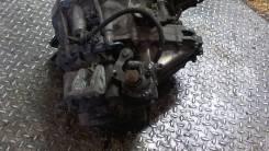 Контрактная МКПП - 5 ст. Suzuki SX4 2006-2014, 1.6 л диз (9HX)
