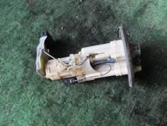 Продам Топливный насос Honda Inspire UC1, J30A
