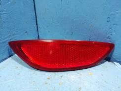 Отражатель Hyundai Solaris [924051R200], задний левый