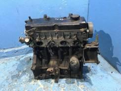 Двигатель ДВС Mitsubishi Galant 7 E52A 4G93