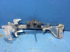 Стеклоподъёмник Ford Fusion [2N11N27000AP], задний правый