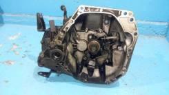 Коробка передач МКПП Nissan Tiida [32010EL00C] HR16DE