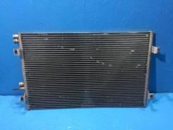 Радиатор кондиционера Chrysler Pt Cruiser [5017405AB]