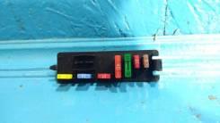 Крышка блока предохранителей Peugeot 308 [6556G1] T7