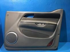 Обшивка двери Тагаз Роад Партнер [7228005500], передняя правая
