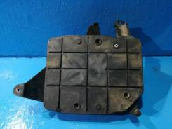 Корпус блока управления двигателем Ford Focus 2 [7M5112A532BC]