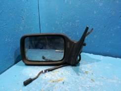 Зеркало боковое Ford Scorpio [85GB17683EB], левое