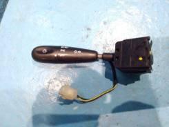 Переключатель света поворотов Daewoo Matiz [96540683]