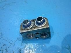 Клапан кондиционера Hyundai Elantra [977552D000]