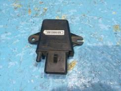Датчик давления воздуха Ford Scorpio [E7EF12A644A2A]