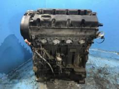 Двигатель ДВС Peugeot 407 [EW10AF] 6D EW10A