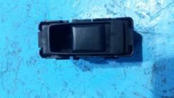 Кнопка стеклоподъёмника Dodge Caliber 2008 [56040693AD]