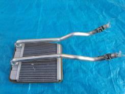 Радиатор печки задний Chevrolet Tahoe 08г 5.3L V8
