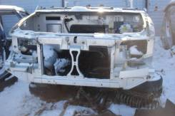 Рамка радиатора. УАЗ Патриот, 3163 ZMZ40906, ZMZ409040