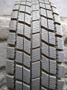 Bridgestone, 185/80/14